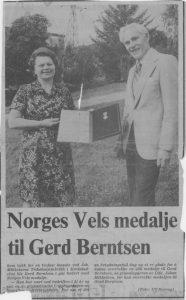 Bilde-08-34-Gerd-Berntsen-Norges-Vels-medalje.jpeg