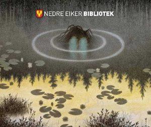 "Foredrag // ""Norsk kultur"" - Hva er myter og hva er realiteter? @ Nedre Eiker bibliotek | Buskerud | Norge"
