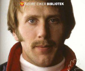 ODDVAR BRÅ – ET SKILØPERLIV @ Nedre Eiker bibliotek | Buskerud | Norge