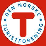 Register over DNT Drammen og Omegns (tidligere Drammens og Oplands Turistforening) årbøker fra 1921 til 2007