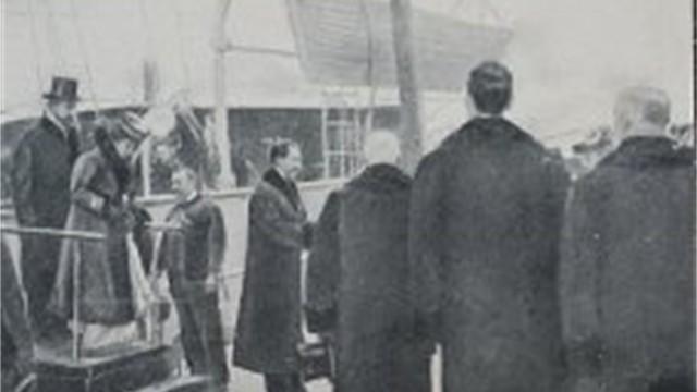 Img_1943